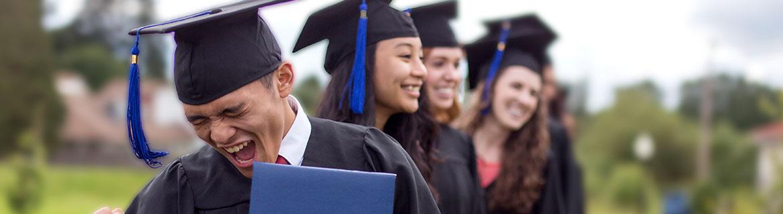 high school diploma frame