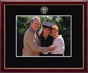 Embossed Photo Frame in Galleria