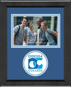 Lasting Memories Photo Frame in Arena
