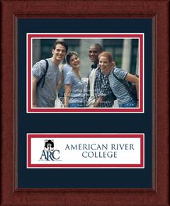 Lasting Memories Banner Photo Frame in Sierra