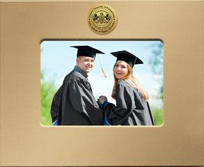 Cheyney University MedallionArt Classics Photo Frame