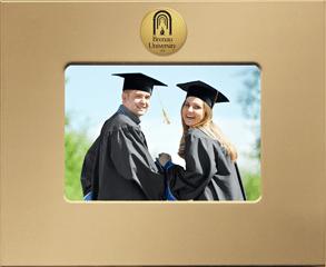 MedallionArt Classics Photo Frame