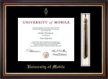 Tassel Edition Diploma Frame in Lancaster