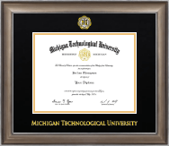 Dimensions Diploma Frame in Easton